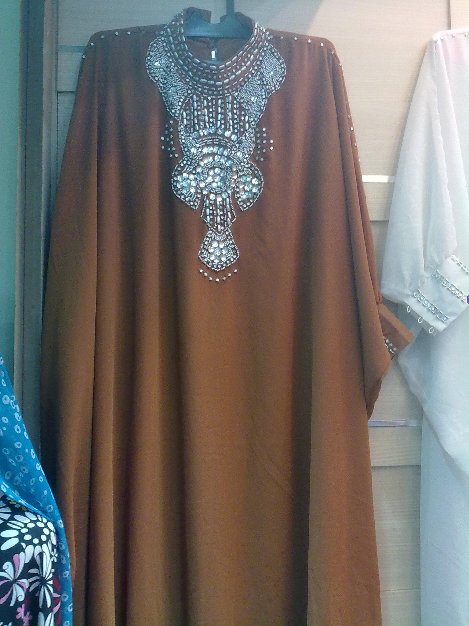 Baju Gamis Gamis Gaul Murah Gamis Akhwat Murah Gamis